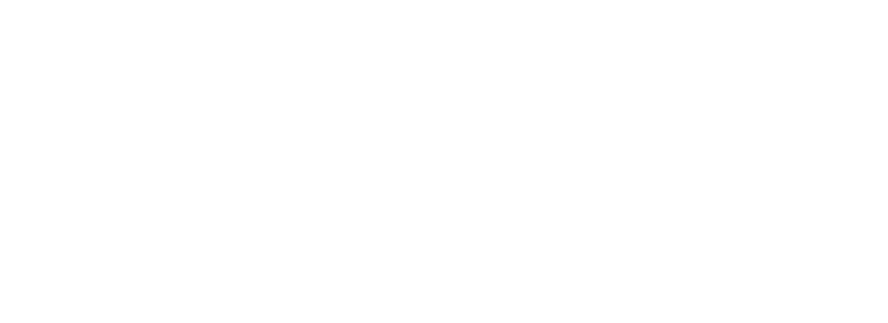 Essential insights into Latin American hospitals