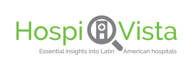 HospiVista: Essential insights into Latin American hospitals
